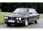 E28 1980-1988