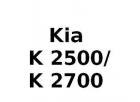 K2500/K2700