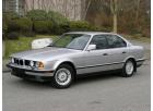 E34 1988-1996