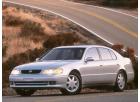 I 1993-1996