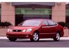 II 1998-2005