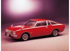 II 1975-1981 HATCHBACK