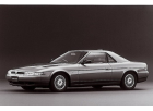 IV 1990-1995 COUPE