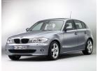 E87 2004-2011