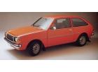 III 1977-1980