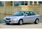 VIII 1998-2003