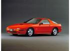 II 1985-1992