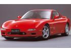 III 1992-2002