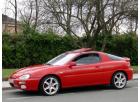 MX-3 1992-1998