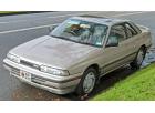 I 1987-1992