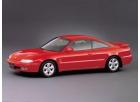 II 1991-1997