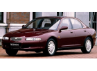 XEDOS 6 1992-1999