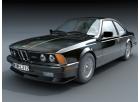 SERIA 6 E24 1976-1989