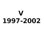 V 1997-2002