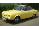 110R 1970-1980