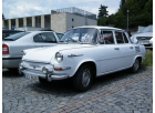 1000MB 1965-1977