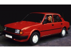 130 1984-1988