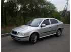 I 1997-2004