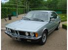 SERIA 7 E23 1977-1986