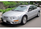 300M 1999-2004
