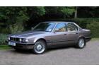 E32 1987-1995