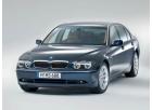 E65/E66 2002-2008