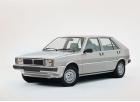 I 1987-1993