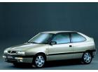 II 1993-1999