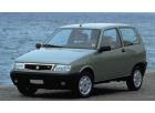 Y10 1985-1996