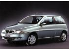 Y 1996-2003