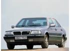 I 1984-1994