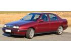 1994-2000 SEDAN/KOMBI