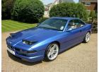 E31 1989-1999