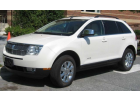 MKX 2006-