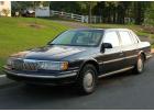 VIII 1988-1994