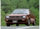 I A150 1978-1984