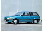 III C50 1988-1992