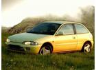 IV CA0 1992-1995