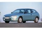 V CJ0 1996-2003