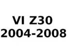 VI Z30 2004-2008