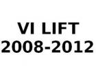 VI LIFT 2008-2012