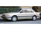 VI 1987-1993
