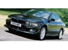 VIII 1997-2003