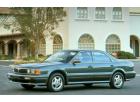 I 1990-1996