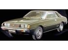 SAPPORO 1976-1983