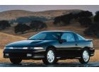 I 1989-1994