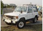 I 1983-1991