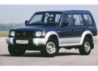 II 1991-1999