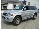 I 1999-2008