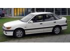 IV 1988-1992